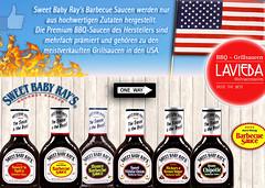 Sweet-Baby-Rays-BBQ-Sauce_lavieba
