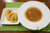 SOFRITO-19.jpg (OURAWESOMEPLANET: PHILS #1 FOOD AND TRAVEL BLOG) Tags: café sofrito sofritocafé