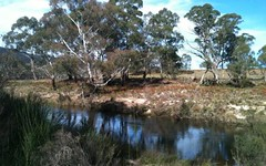 1 Wallaby Hill Road, Braidwood NSW
