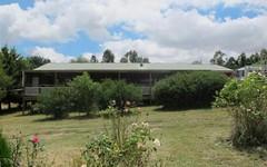 Broadview 577 Browns Creek Road, Browns Creek NSW