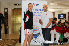Para-Taekwondo_Mundial_Moscu_2014_IMG_2831