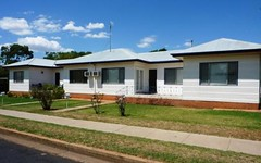 50-52 Young Street, Dubbo NSW