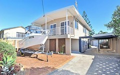 10 Curtis Parade, The Entrance North NSW