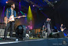 The National at Iveagh Gardens, Dublin on July 18th 2014 by Shaun Neary-02