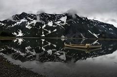 DSC_0640 (scottshooter) Tags: alaska bay halo halobay