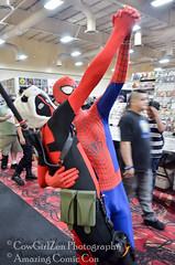 "Amazing Las Vegas Comic Con 2014 • <a style=""font-size:0.8em;"" href=""http://www.flickr.com/photos/88079113@N04/14529612184/"" target=""_blank"">View on Flickr</a>"