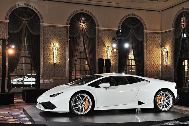 Lamborghini Huracán_01