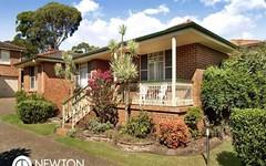 23/26-28 Wallumatta Road, Caringbah NSW