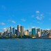 Sydney: The Jewel of the Pacific