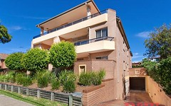 2/5-7 Macquarie Place, Mortdale NSW