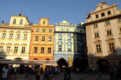 """Prague <a style=""""margin-left:10px; font-size:0.8em;"""" href=""""http://www.flickr.com/photos/64637277@N07/14537165929/"""" target=""""_blank"""">@flickr</a>"""