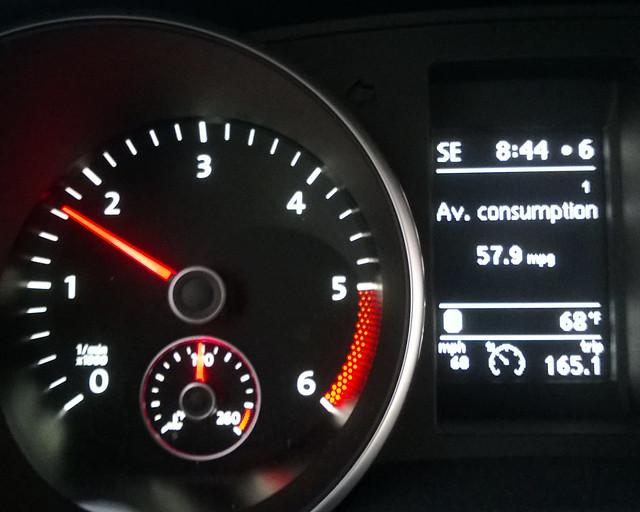 volkswagen tdi diesel jetta sportwagen manualtransmission