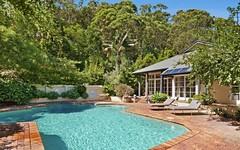 288 Oak Road, Matcham NSW