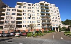 371/83-93 Dalmeny Avenue, Rosebery NSW