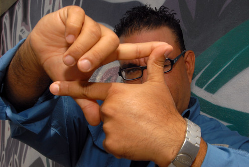 Carlos Daniel Malavé