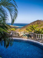 """An other Caribbean Pool • <a style=""""font-size:0.8em;"""" href=""""http://www.flickr.com/photos/91306238@N04/14574878555/"""" target=""""_blank"""">View on Flickr</a>"""
