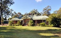 28 Timbertop Rd, Glen Oak NSW