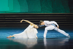 Your Reaction: The Mariinsky Ballet's Cinderella 2014