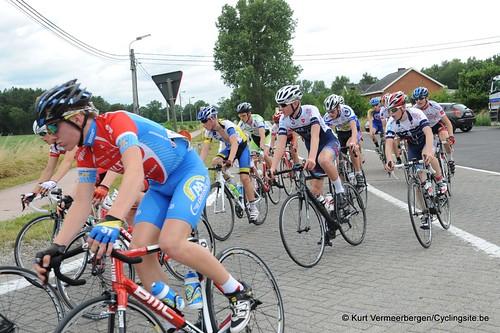 Nieuwelingen Blauberg (55)
