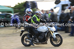 WSM_Bike_Nights_31_07_2014_image_0469 (Bike Night Photos) Tags: charity sea front motorbike moto mag bikers westonsupermare bikeshow motorcyle northsomerset wsm royalbritishlegion poppyappeal rblr westonbikenights
