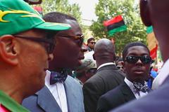 IMG_6895 (JetBlakInk) Tags: parliament rastafari downingstreet repatriation reparations inapp chattelslavery parcoe estherstanfordxosei reparitoryjustice