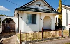 5 Gloucester Street, Bexley NSW