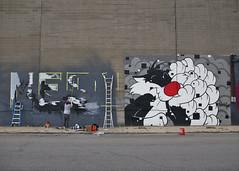 IMGP8484rd (STC4blues) Tags: streetart graffiti jerseycity fairmount mes pfe jerkface gv003 gvm003