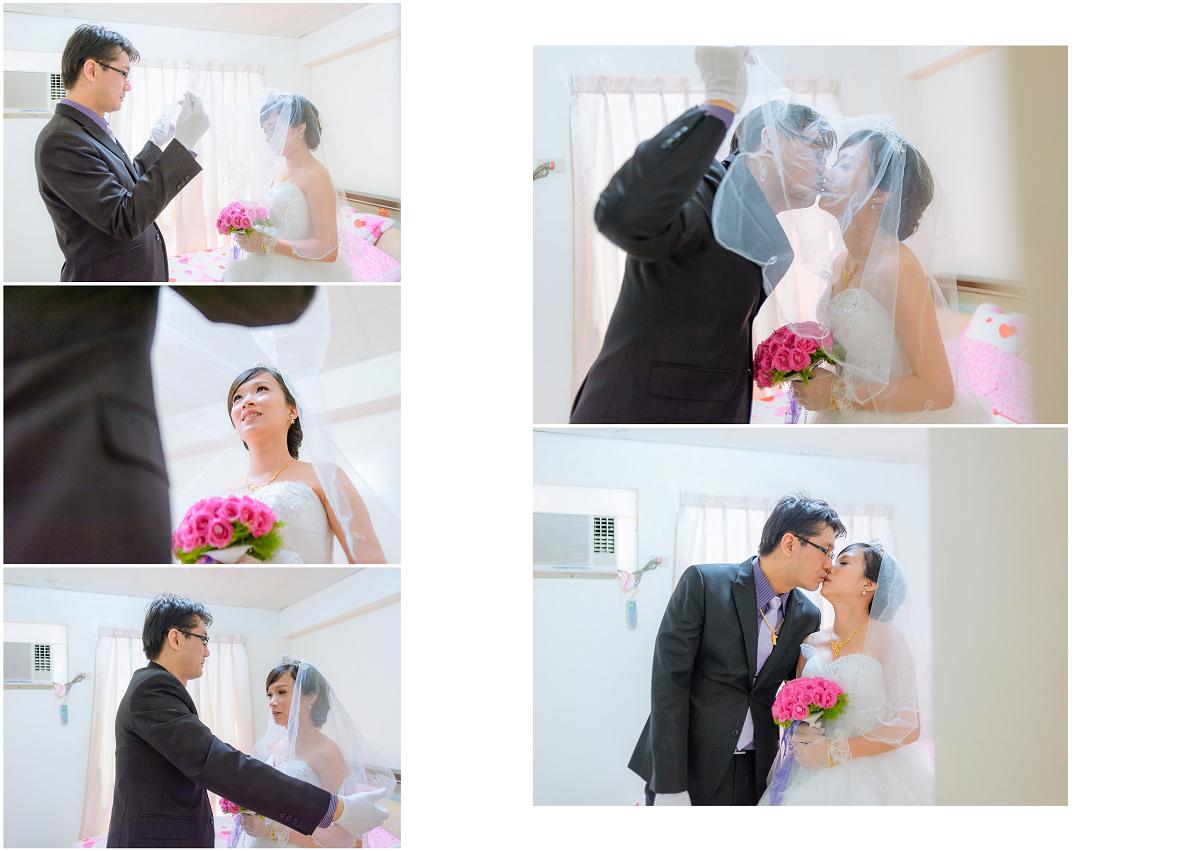 婚攝趴趴照_030