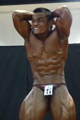 fame2011_bodybuilding-40-