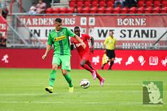 "DFL BL14 FC Twente Enschede vs. Borussia Moenchengladbach (Vorbereitungsspiel) 02.08.2014 069.jpg • <a style=""font-size:0.8em;"" href=""http://www.flickr.com/photos/64442770@N03/14643358859/"" target=""_blank"">View on Flickr</a>"