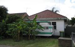 3 Union Street, Granville NSW
