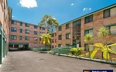 33/24-32 Edensor Street, Epping NSW