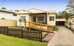 65 Jonathan Street, Eleebana NSW