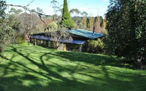 94 Mittagong Road, Bowral NSW 2576