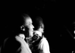 New York Blue Note Jazz Club B&W 1993 028 Wynton Marsalis Trumpeter & Hendricks (photographer695) Tags: new york blue bw club jazz 1993 note marsalis wynton