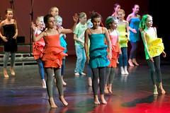 2014-07-12 TTW Wilthen 125 (pixilla.de) Tags: show germany deutschland dance europa europe theater saxony musical tanz sachsen matinee bautzen unterhaltung wilthen bühne