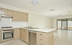 3B/3 MacGowan Street, East Maitland NSW