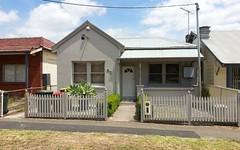 82 Harris Street, Harris Park NSW
