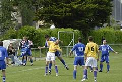 20070513-JA_Treffendel (19)