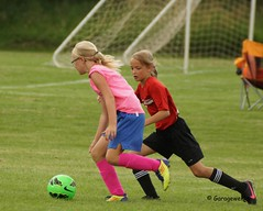 Iowa Games 2014, Soccer (Garagewerks) Tags: boy girl field sport youth ball all child soccer sony sigma games iowa ames isu 2014 50500mm views50 f4563 slta77v allsportiowagames2014 soccerballfieldmatchgamemalefemaleboygirlchildamesisu