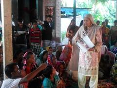 6 Srinagar District, Bangladesh (Kalki Avatar Foundation) Tags: camera sun moon india temple message district divine meditation spirituality srinagar diwali bangladesh spiritualhealing radhakrishna aspirant simran manonthemoon divinelove sanatandharma divinesigns kalkiavatar kalkiavtar kalkiavatarfoundation