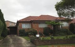 40 Warraroong Street, Beverly Hills NSW