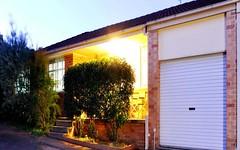 11/46-48 MELVIN STREET, Beverly Hills NSW