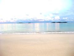 944465_460409017377699_505638454_n (Kim Laurente) Tags: beach sunrise philippines pacificocean bicol vinzons beachsunrise daet camarinesnorte philippinesbeaches calaguas calaguasisland