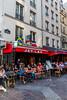 20140623paris-314 (olvwu | 莫方) Tags: street paris france ruemontorgueil jungpangwu oliverwu oliverjpwu olvwu jungpang