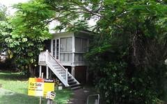 42 Mackay Street, Coorparoo QLD