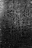 Law code of Hammurabi (ghostwheel_in_shadow) Tags: paris france writing europe louvre law cuneiform lawandorder hammurabi profession historicalfigure lawcode mediaandcommunications