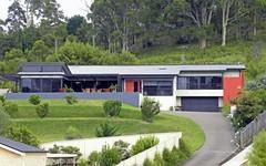 14 Angophora Place, Batemans Bay NSW