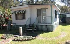 8 Hearnes Lake Road, Woolgoolga NSW