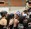 19_RDPC_MayJune2014_FeatureA (rollerderbyphotocontest) Tags: june may rollerderby feature rdpc rollerderbyphotocontest
